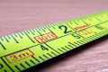 How Do You Measure Worth?