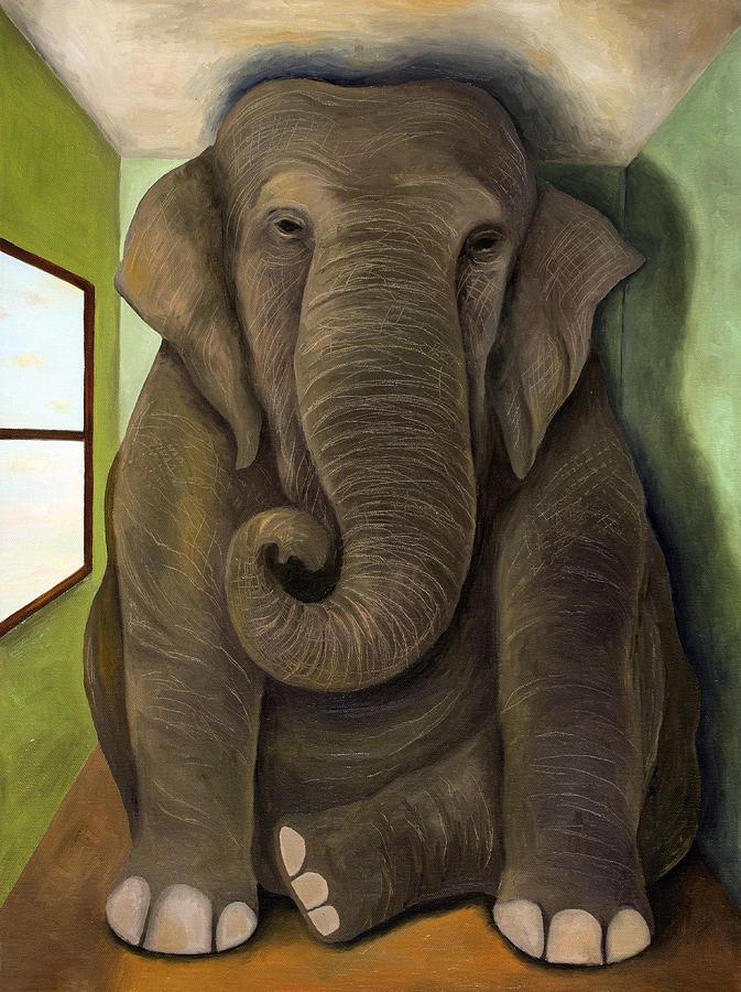 On Elephants